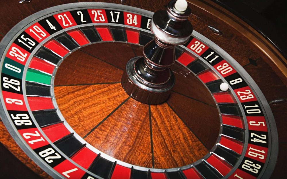 Important aspects to consider before registering with online gambling internet sites