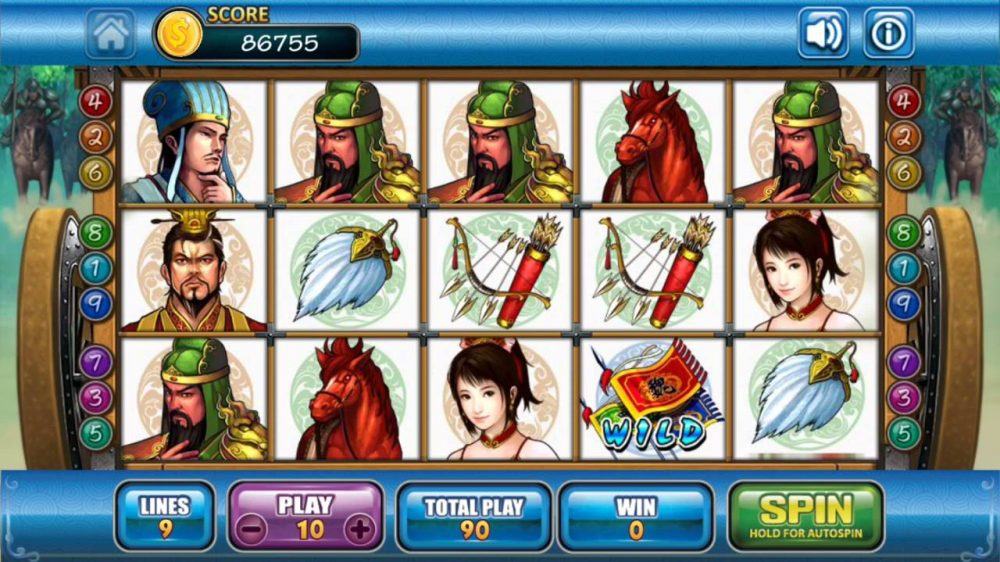 Is joker123 better than other   gambling sites?