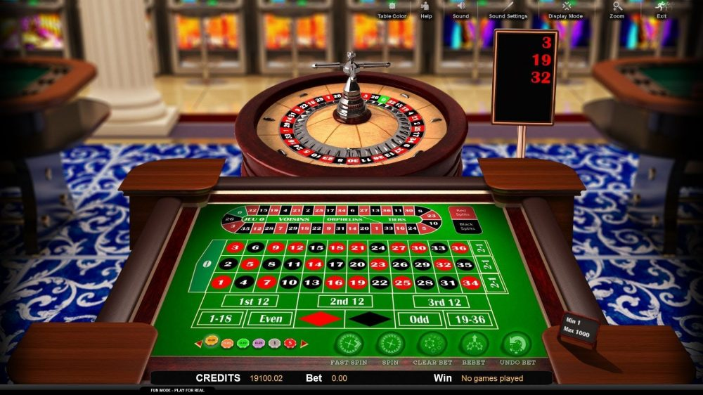 Why the reputation of gambling sites matters