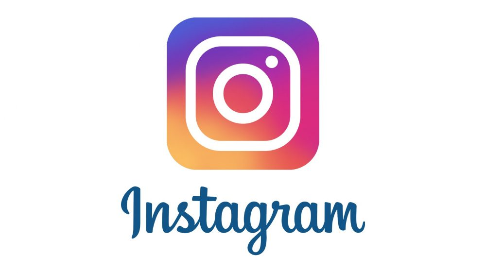 Process of Buying Instagram Likes