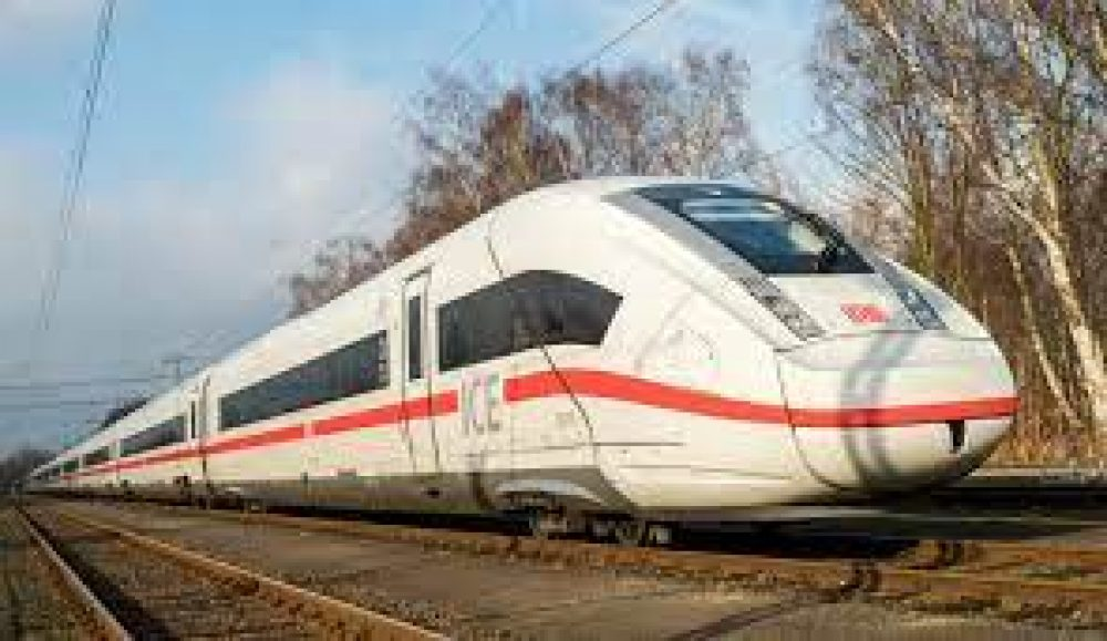 DB Timetable Information - Learn About Db Timetable And Details