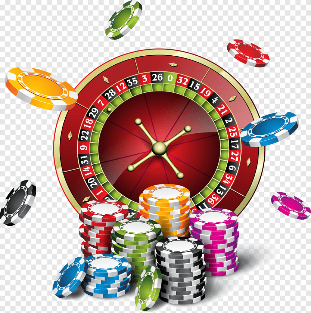 Internet Poker - Method to generate income On the net