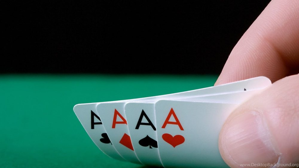 Factors to Consider When using On the   internet The poker room