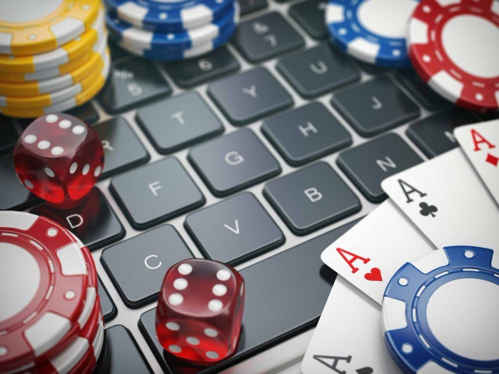 Just how do you be capable of play the best wagering game Domino 99?