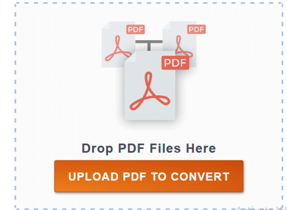 This post gives you information on how to convert your files into Docx to pdf